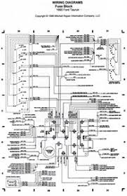 1990 ford taurus fuse box diagram fixya here you go ee19080 jpg dec 18 2009 1990 ford taurus