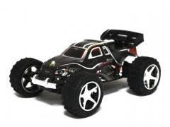 Машины <b>WL</b> Toys купить в Москве от интернет-магазина Emit