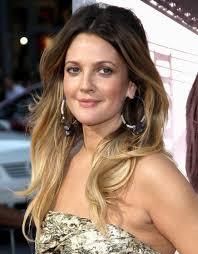 <b>Drew Barrymore</b> arrive ainsi en tête du classement après quelques récents <b>...</b> - Drew-Barrymore