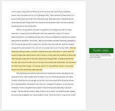 persuasive argumentative essays examples argumentative essay outline example