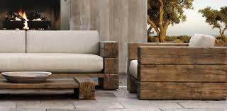 outdoor furniture restoration hardware. sirenroseaspencollection outdoor furniture restoration hardware b