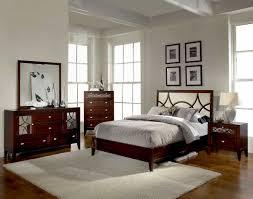 extraordinary ikea bedroom natural ikea bedroom furniture inspiration home design bedroom furniture ikea bedrooms bedroom