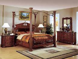 brilliant amazing high end bedroom furniture brands on shopping for high throughout high quality bedroom sets brilliant wallpaper for bedrooms quality bedroom elegant high quality bedroom furniture brands