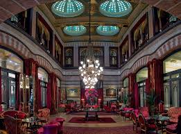 <b>Pera Palace Hotel</b>, Istanbul – Updated 2021 Prices
