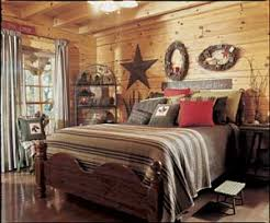romantic country bedroom beauteous country decorating ideas for bedrooms bedroom decorating country room ideas