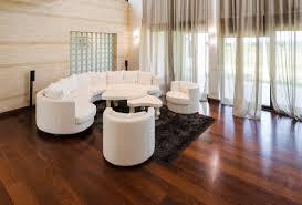Image result for Buckeye laminate flooring