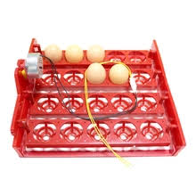 купите <b>hhd egg incubator</b> spare parts с бесплатной доставкой на ...