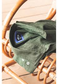 <b>Café</b> Coton: Mens Shirts, Pullovers & Ties