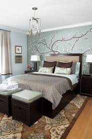 Turquoise Bedroom Best 20 Gray Turquoise Bedrooms Ideas On Pinterest Yellow Gray