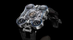 futuristic watches for men muted mb f horological machine 6 men s watch futuristic watches for men