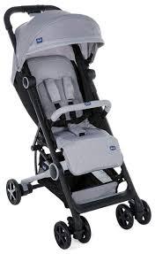 <b>Прогулочная коляска Chicco</b> Miinimo2 — купить по выгодной цене ...