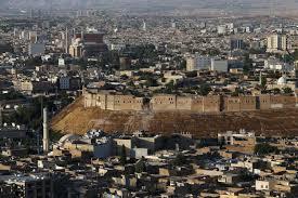 Resultado de imagem para Mosul, Iraq