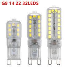 <b>240v 40w Bulb</b>
