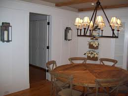 Dining Room Tables Used Fetching Hardware Dining Table Used And Restoration Hardware