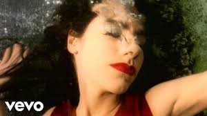 <b>PJ Harvey</b> - Down By The Water - YouTube