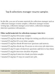 topcollectionsmanagerresumesamples conversion gate thumbnail jpg cb