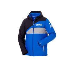 <b>Куртка</b> PB <b>JACKET TOKYO</b> BLUE, Размер XXL купить в Киеве ...
