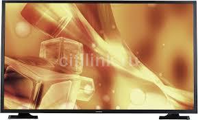 Купить <b>LED телевизор SAMSUNG UE43N5000AUXRU</b> FULL HD в ...