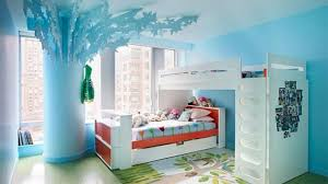 ideas light blue bedrooms pinterest: really cool blue bedrooms for teenage girls