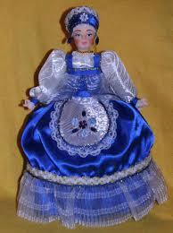 кукла-грелка на чайник, кукла на <b>самовар</b>, чаепитие, кукла в ...