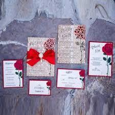 Handmade Invitations: лучшие изображения (23) | Фруктовая ...
