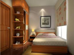 beauteous storage space for small bedrooms best saving ideas with attractive wardrobes home interior design light attractive small space