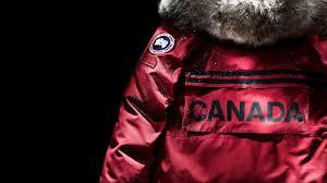 Канадские пуховики <b>Canada Goose</b> - где купить, как выбрать