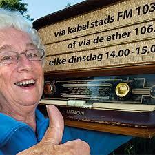 Radio Steunkous