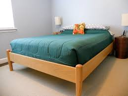 bedroom large size full size beds marvellous design ideas with brown wooden and simple queen bedroom large size marvellous cool