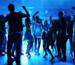 Image result for driving after club at night in nigeria