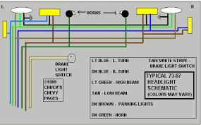 chevy silverado trailer wiring diagram chevrolet gm trailer wiring harness diagram diagrams and schematics