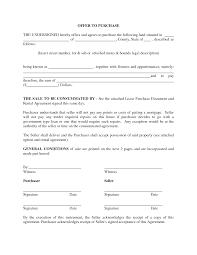rental agreement sample for resume builder rental agreement sample for sample rental agreement university of bridgeport lease agreement land lease