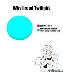 twilight-sucks-more-than-writing-titles-for-each-meme_c_1178851.jpg via Relatably.com