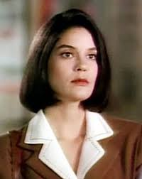 Image result for teri hatcher lois and clark