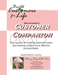 best images of mary kay advertising flyer ideas mary kay mary kay advertising flyer sample