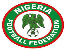 Image result for Nigeria Football Federation is picture