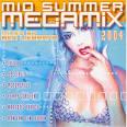 Mid Summer Megamix 2004
