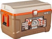 <b>Igloo Super Tough</b> STX 54 (44932) – купить термобокс, сравнение ...
