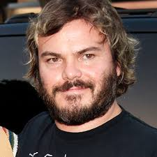 ... a Michael Winterbottom-directed comedy that will star Jack Black. The film is based on the Jess Walter novel The Financial Lives of The Poets. - 08_jackblack_lgl