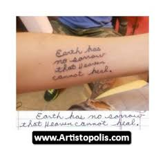 Tattoo Quotes For Lost Loved Ones 02.jpg via Relatably.com