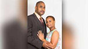 news florida conference of seventh day adventists claude b hardcastle ii ordained