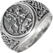 Серебряные <b>кольца</b> коллекции 2020 года в Туле, узнайте цены и ...