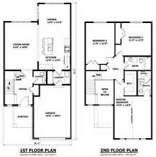 Storey House Floor Plan   Avcconsulting us    Simple Two Story House Floor Plans on storey house floor plan