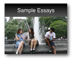 write for the futureabout our programs testimonials acceptances sample essays workshops blog