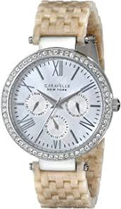 Caravelle New York: Fashion - Amazon.in