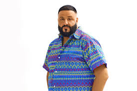 <b>DJ Khaled's</b> Brand Wears Thinner on '<b>Father</b> of Asahd' - Rolling Stone
