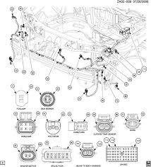 1998 civic radio wiring diagram wiring diagram and schematic design 91 dodge radio wiring diagram car