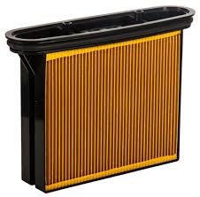 Купить HEPA-<b>фильтр Euroclean</b> синтетический для <b>пылесоса</b> ...