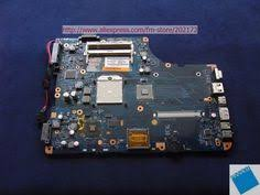 For <b>Lenovo G510</b> Laptop Motherboard <b>LA</b>-<b>9641P</b> VIWGQ Socket ...