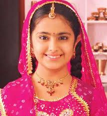 Indijska serija Mala nevesta na TV Pink - Balika_2_716524089